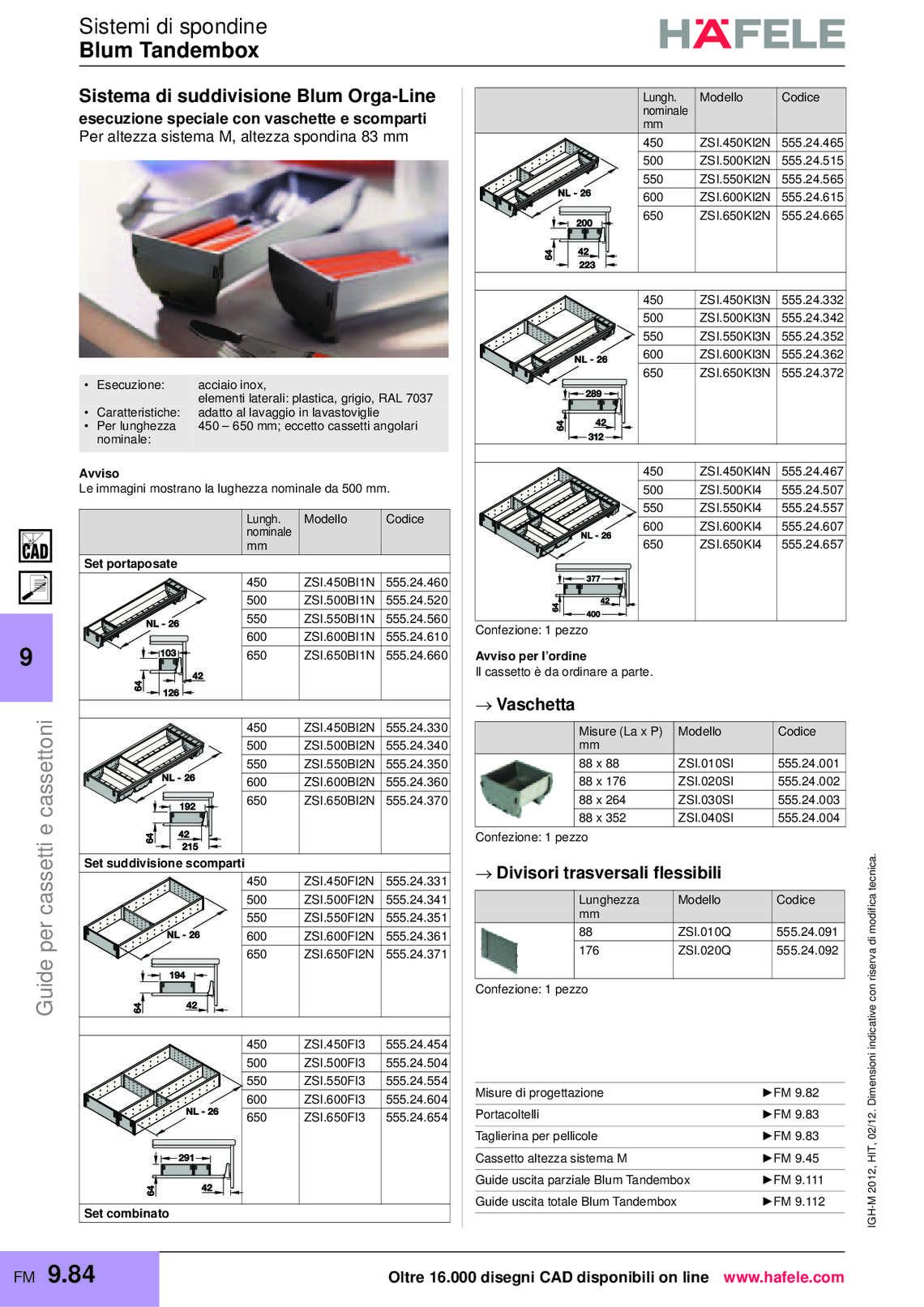 hafele-spondine-e-guide-per-mobili_40_107.jpg