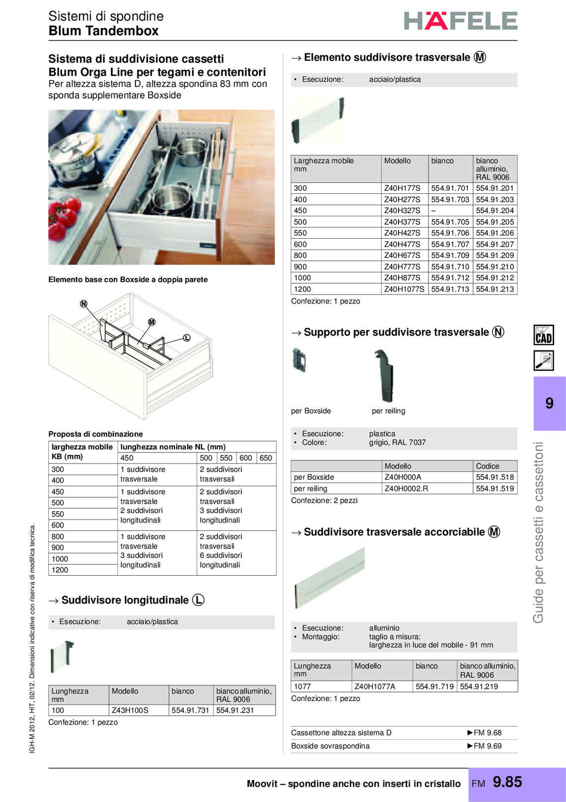 hafele-spondine-e-guide-per-mobili_40_108.jpg