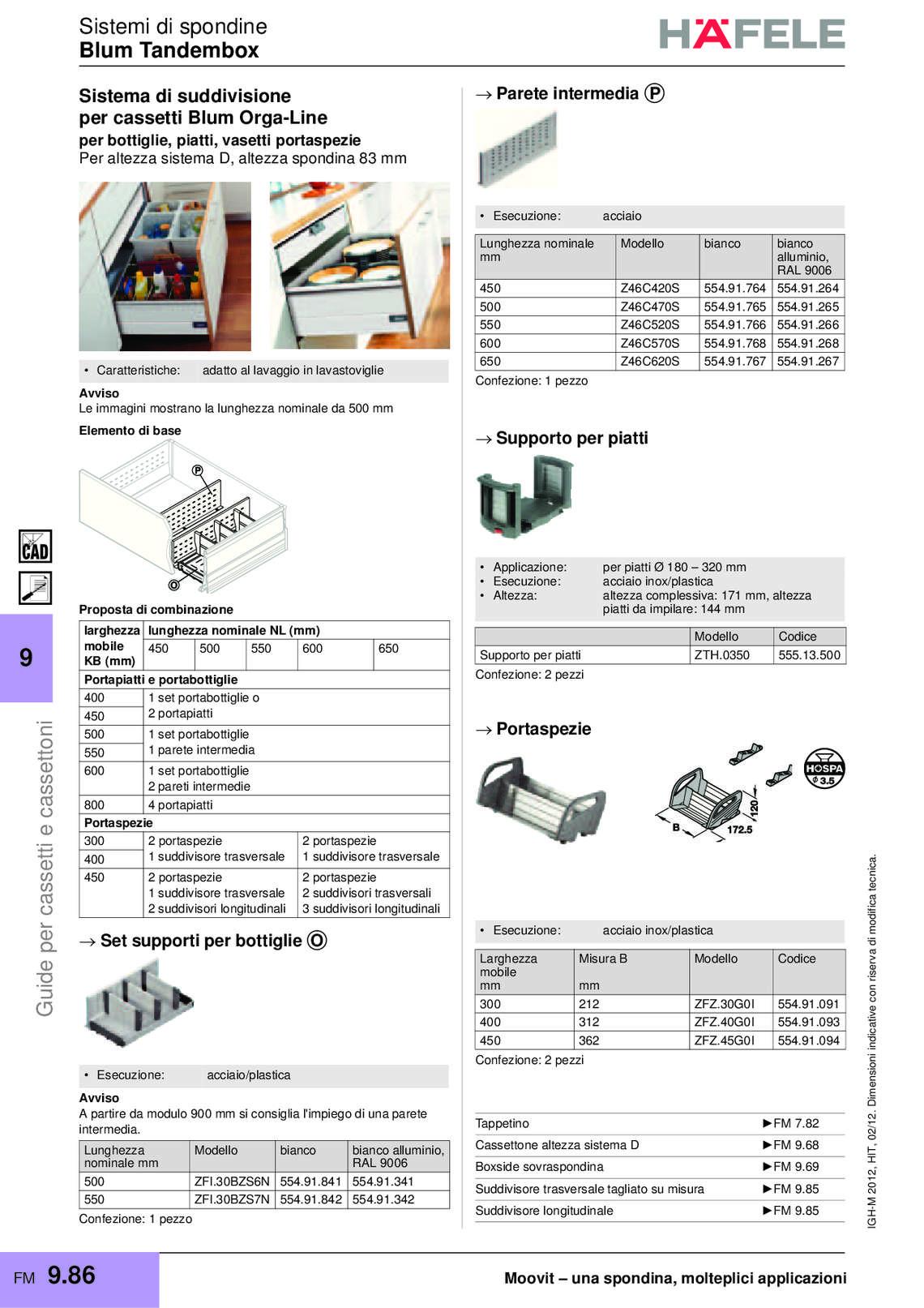 hafele-spondine-e-guide-per-mobili_40_109.jpg