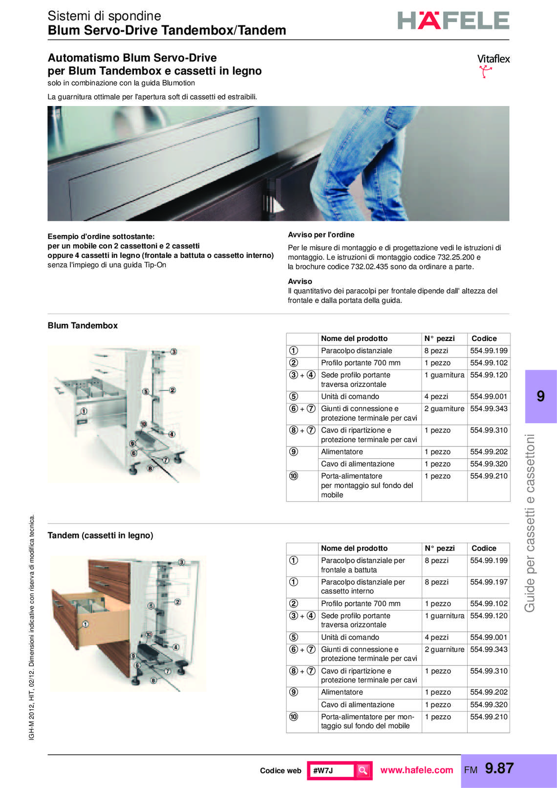 hafele-spondine-e-guide-per-mobili_40_110.jpg