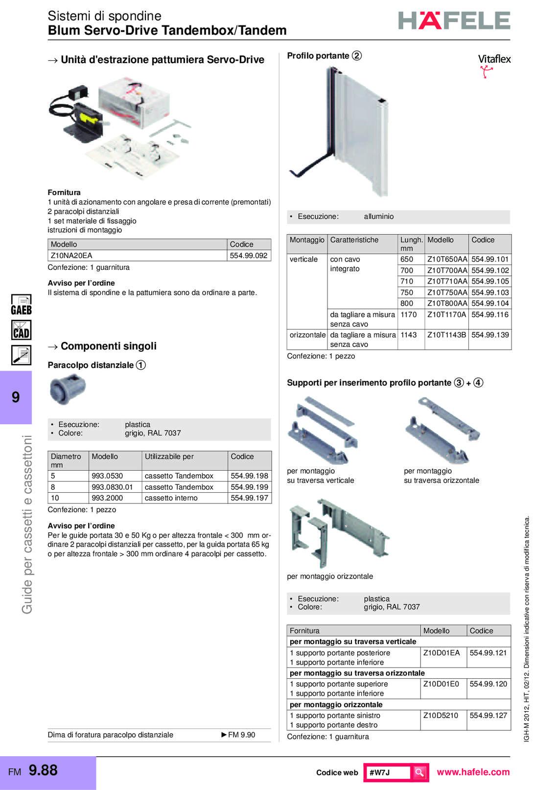 hafele-spondine-e-guide-per-mobili_40_111.jpg