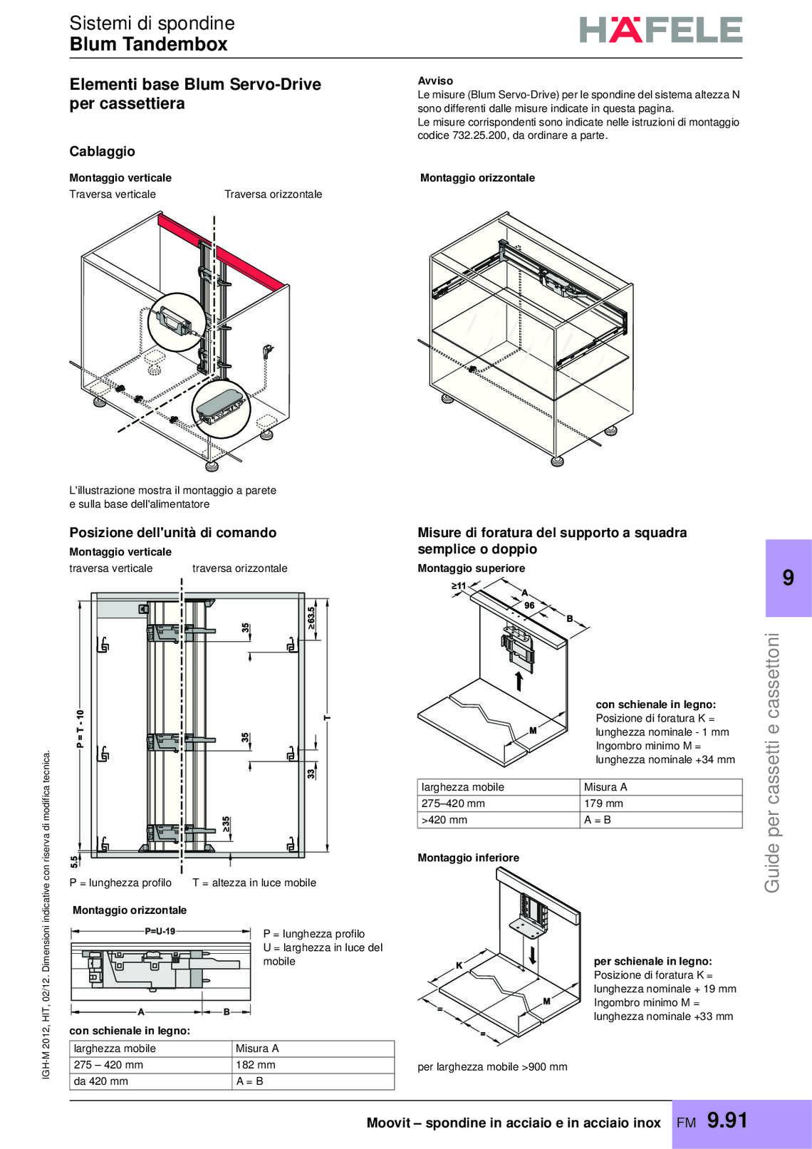 hafele-spondine-e-guide-per-mobili_40_114.jpg