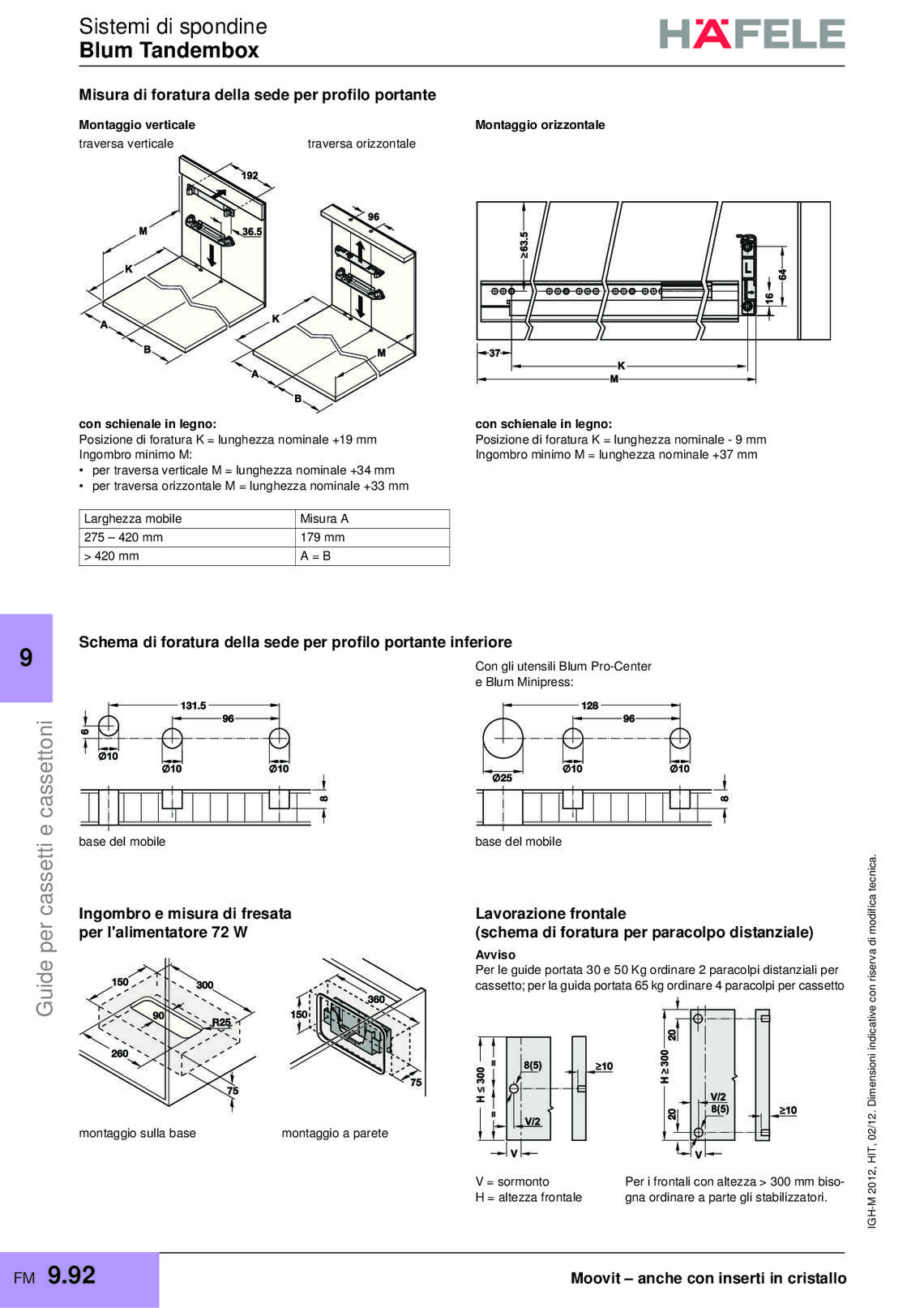 hafele-spondine-e-guide-per-mobili_40_115.jpg