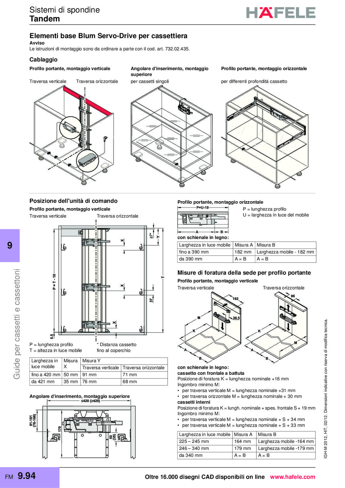 hafele-spondine-e-guide-per-mobili_40_117.jpg