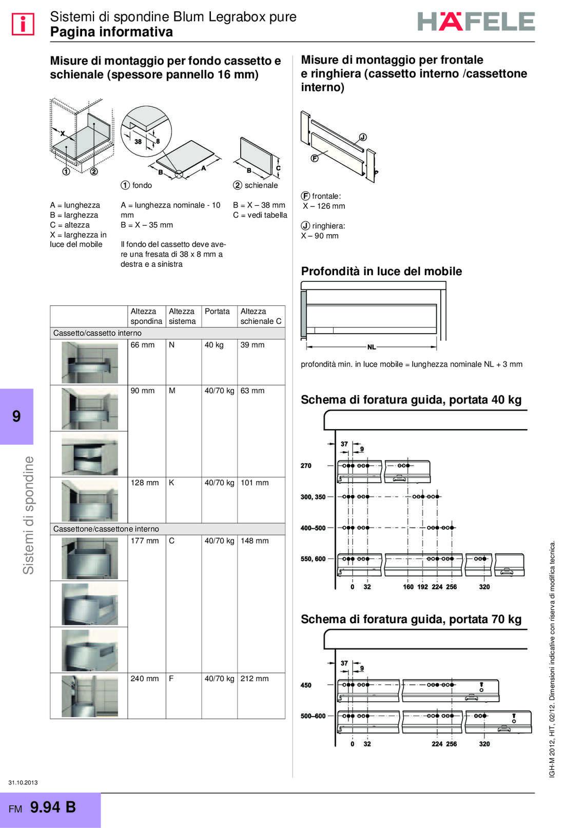hafele-spondine-e-guide-per-mobili_40_119.jpg