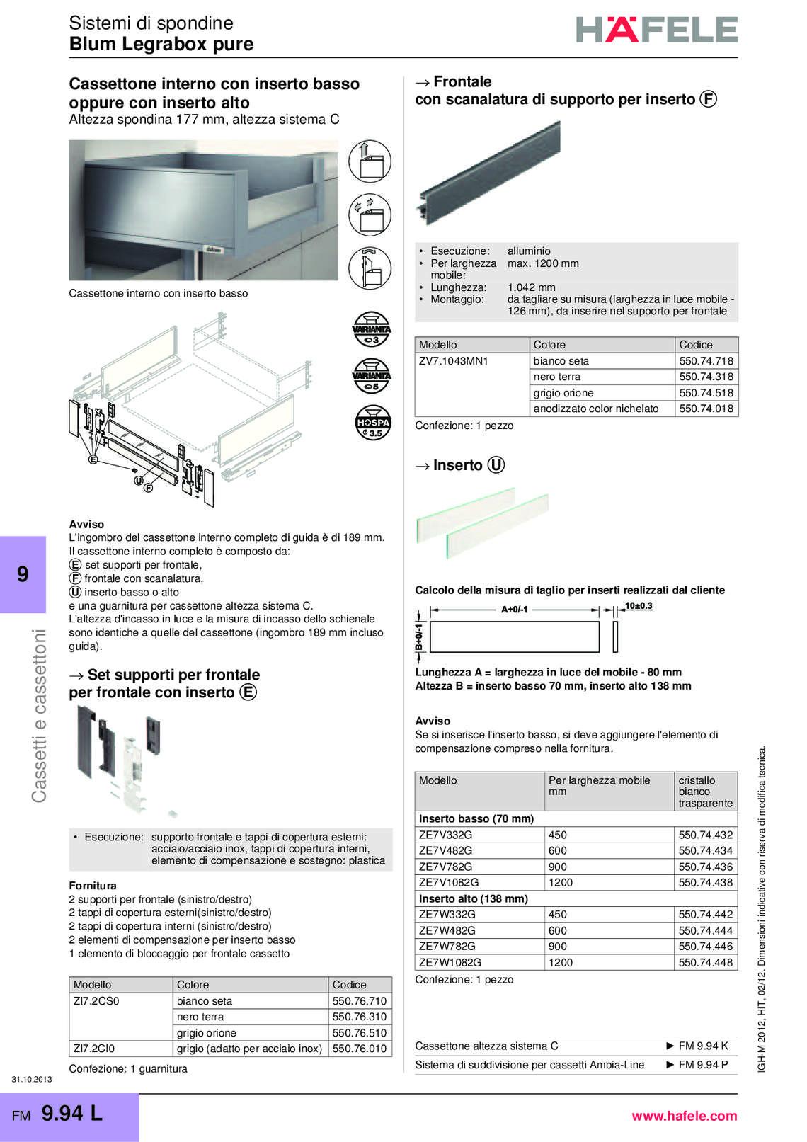 hafele-spondine-e-guide-per-mobili_40_129.jpg