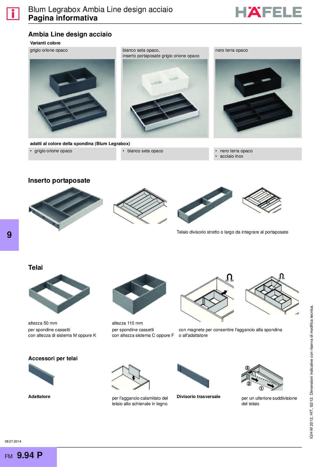 hafele-spondine-e-guide-per-mobili_40_133.jpg