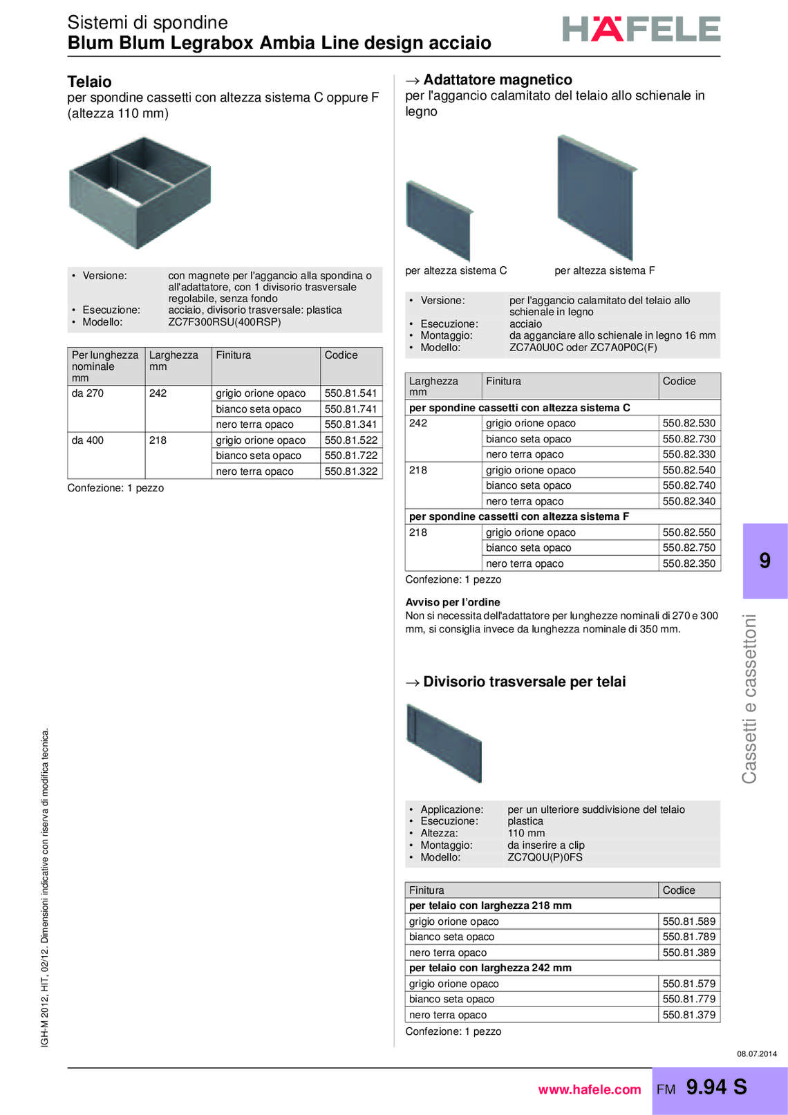 hafele-spondine-e-guide-per-mobili_40_136.jpg