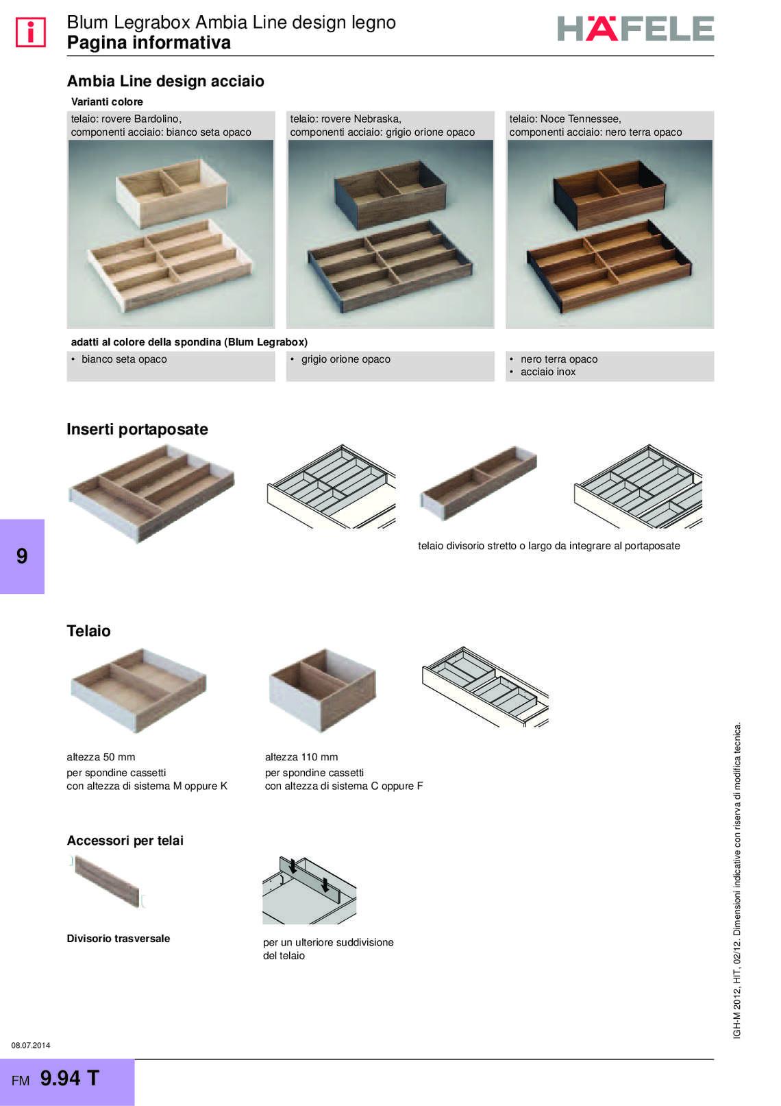 hafele-spondine-e-guide-per-mobili_40_137.jpg