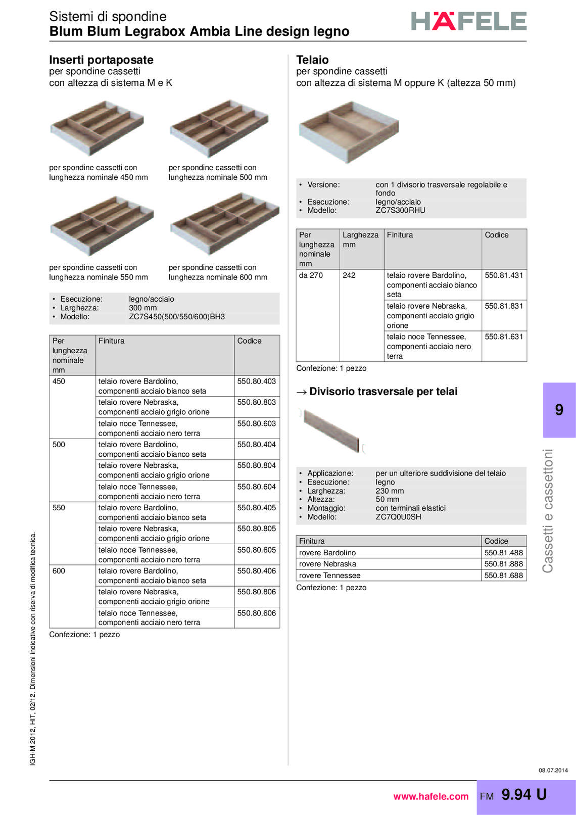 hafele-spondine-e-guide-per-mobili_40_138.jpg