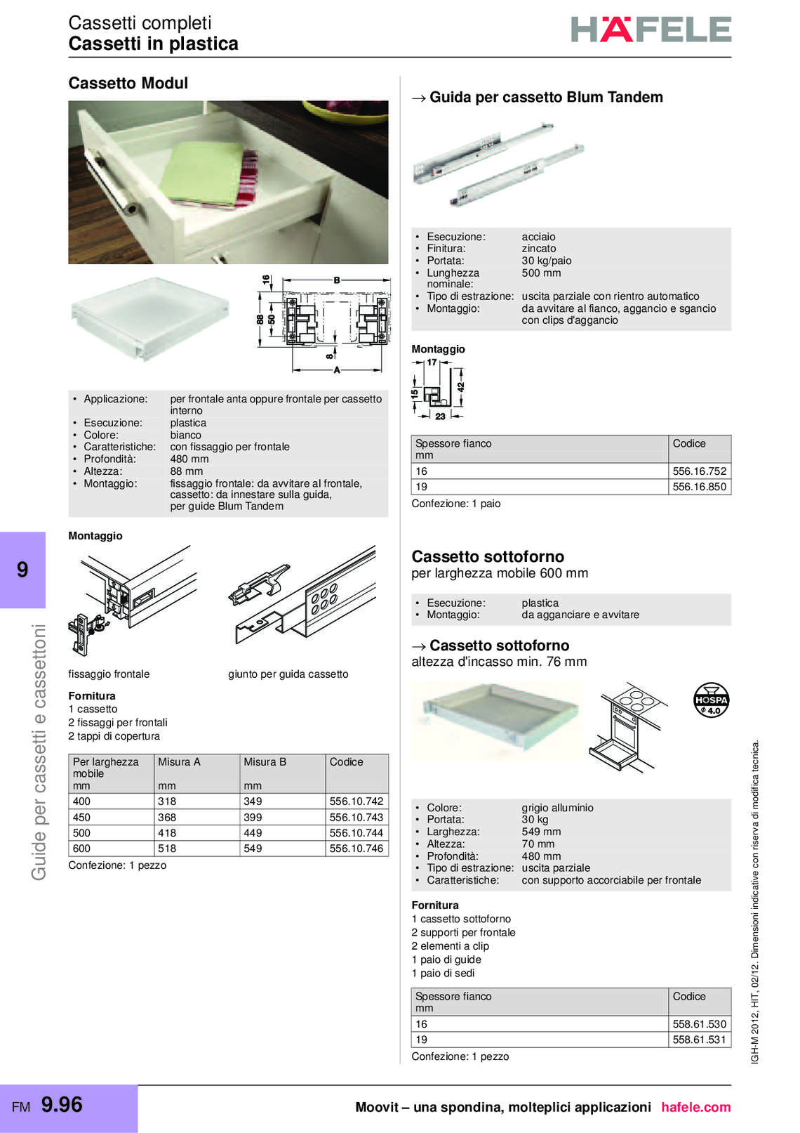 hafele-spondine-e-guide-per-mobili_40_143.jpg