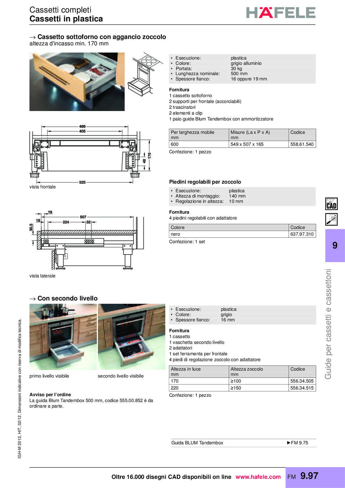 hafele-spondine-e-guide-per-mobili_40_144.jpg
