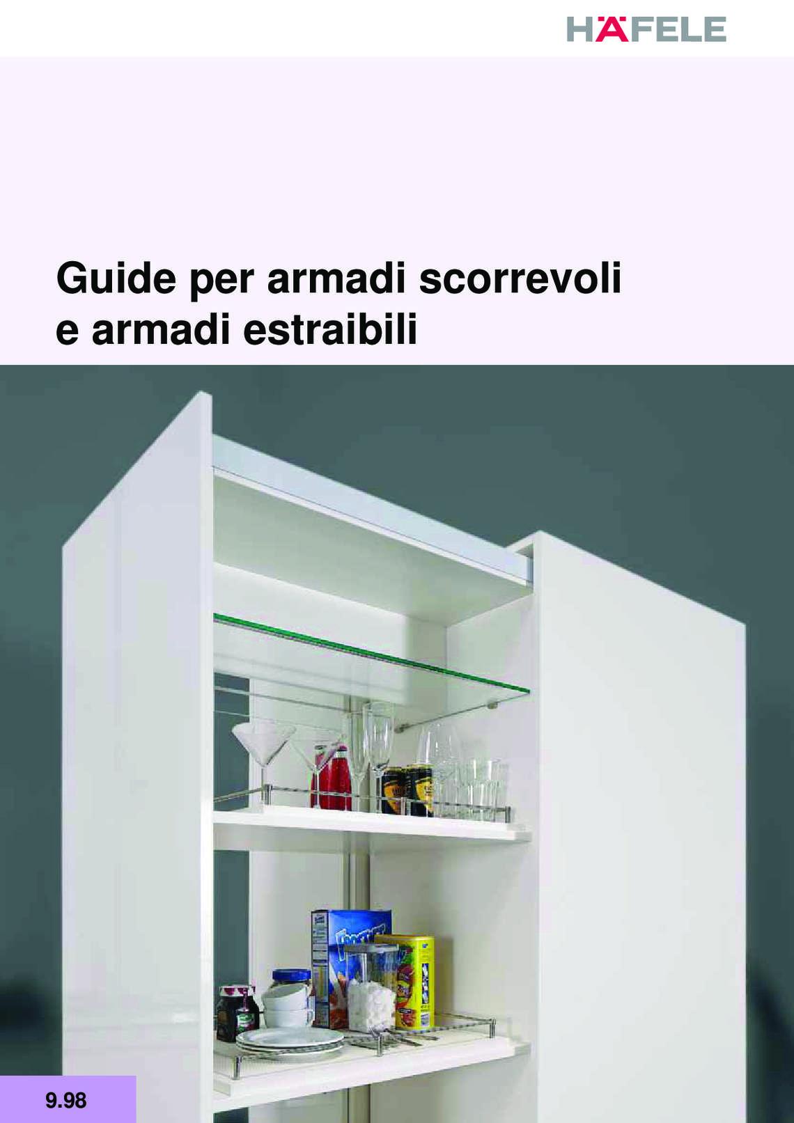 hafele-spondine-e-guide-per-mobili_40_145.jpg