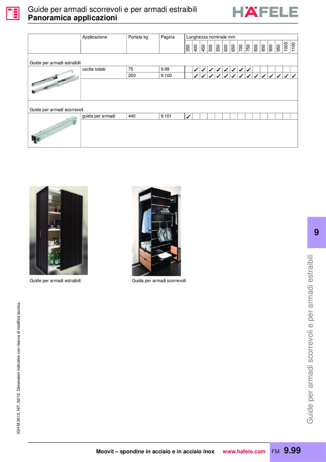 hafele-spondine-e-guide-per-mobili_40_146.jpg