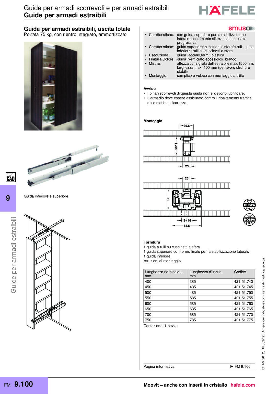 hafele-spondine-e-guide-per-mobili_40_147.jpg