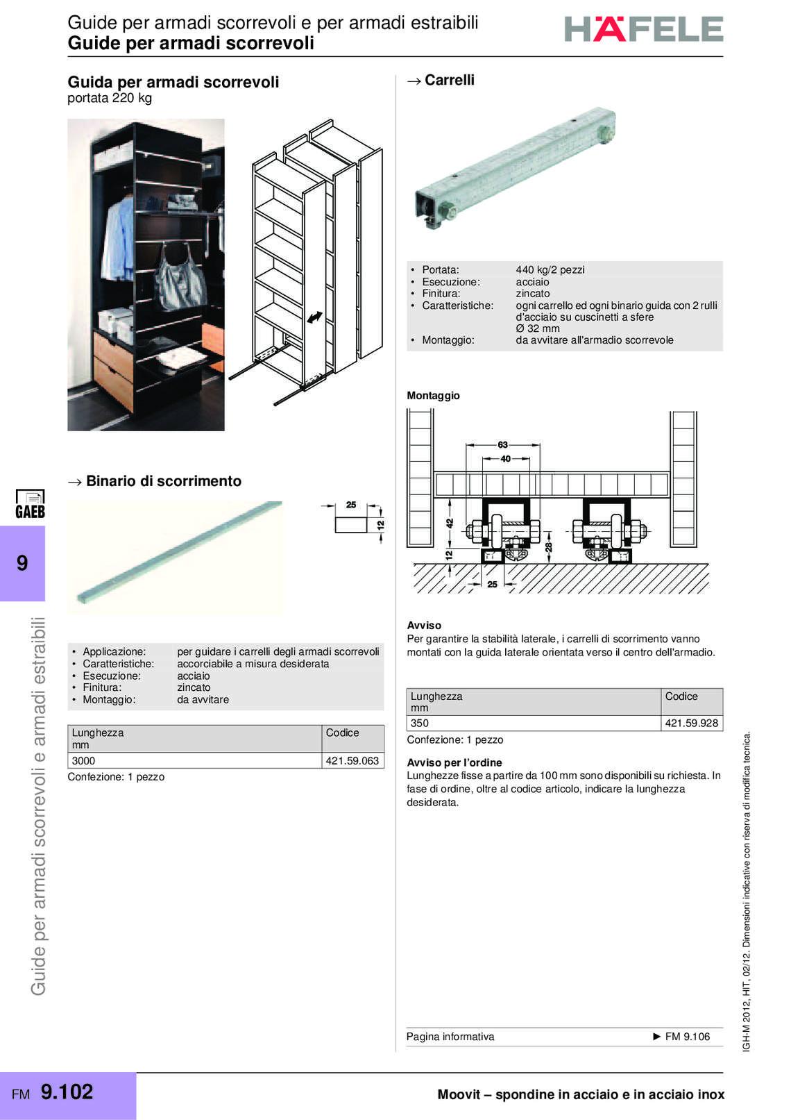 hafele-spondine-e-guide-per-mobili_40_149.jpg
