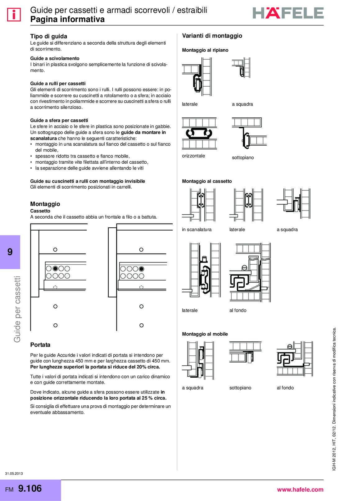 hafele-spondine-e-guide-per-mobili_40_153.jpg