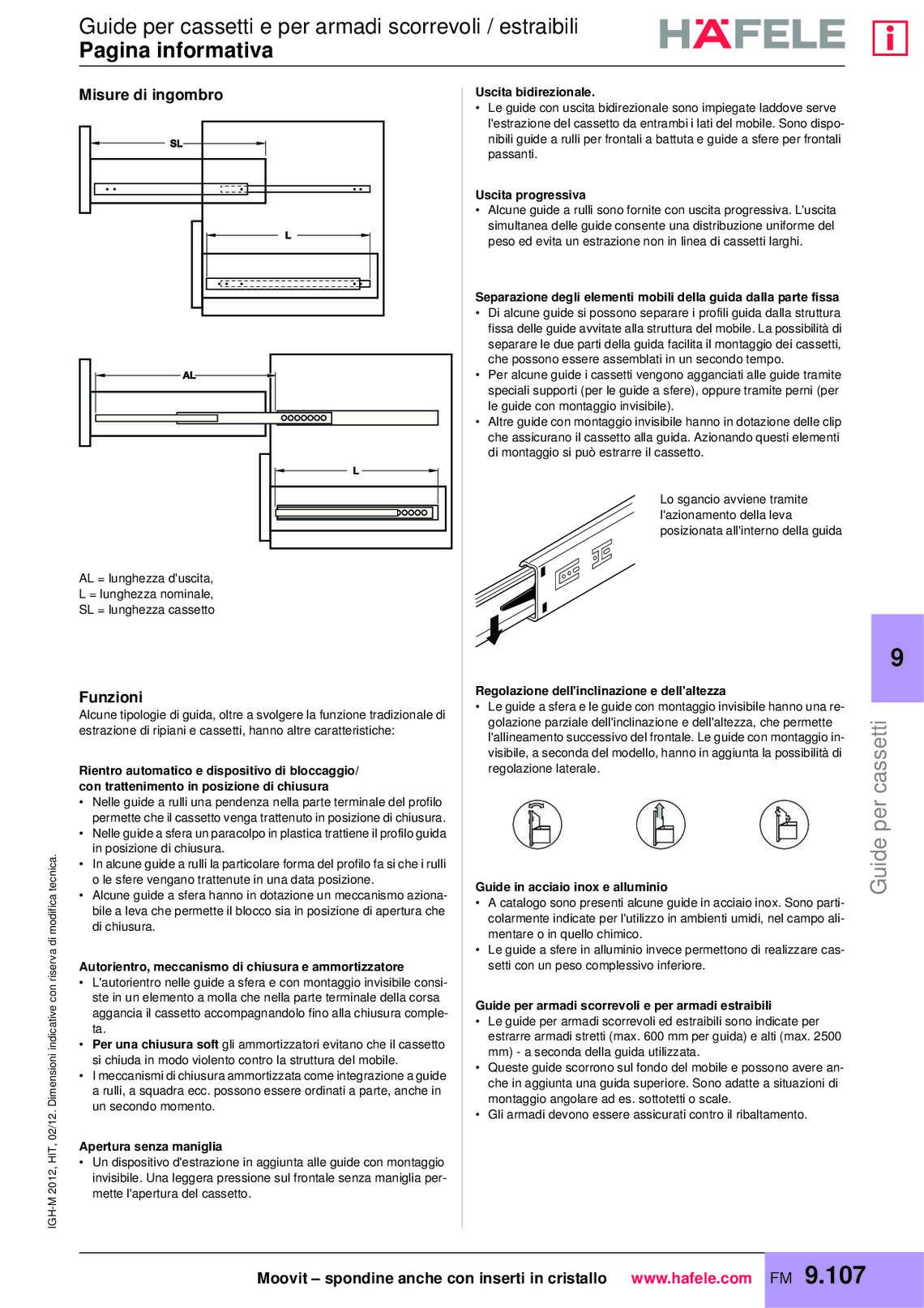hafele-spondine-e-guide-per-mobili_40_154.jpg