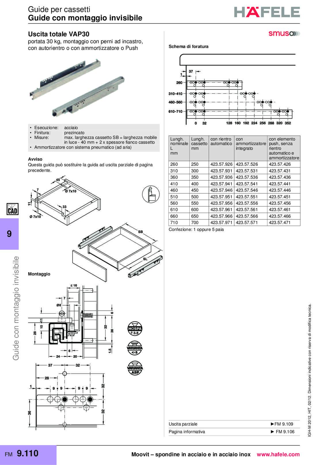 hafele-spondine-e-guide-per-mobili_40_157.jpg