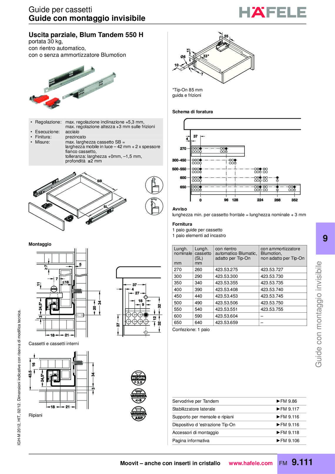 hafele-spondine-e-guide-per-mobili_40_158.jpg