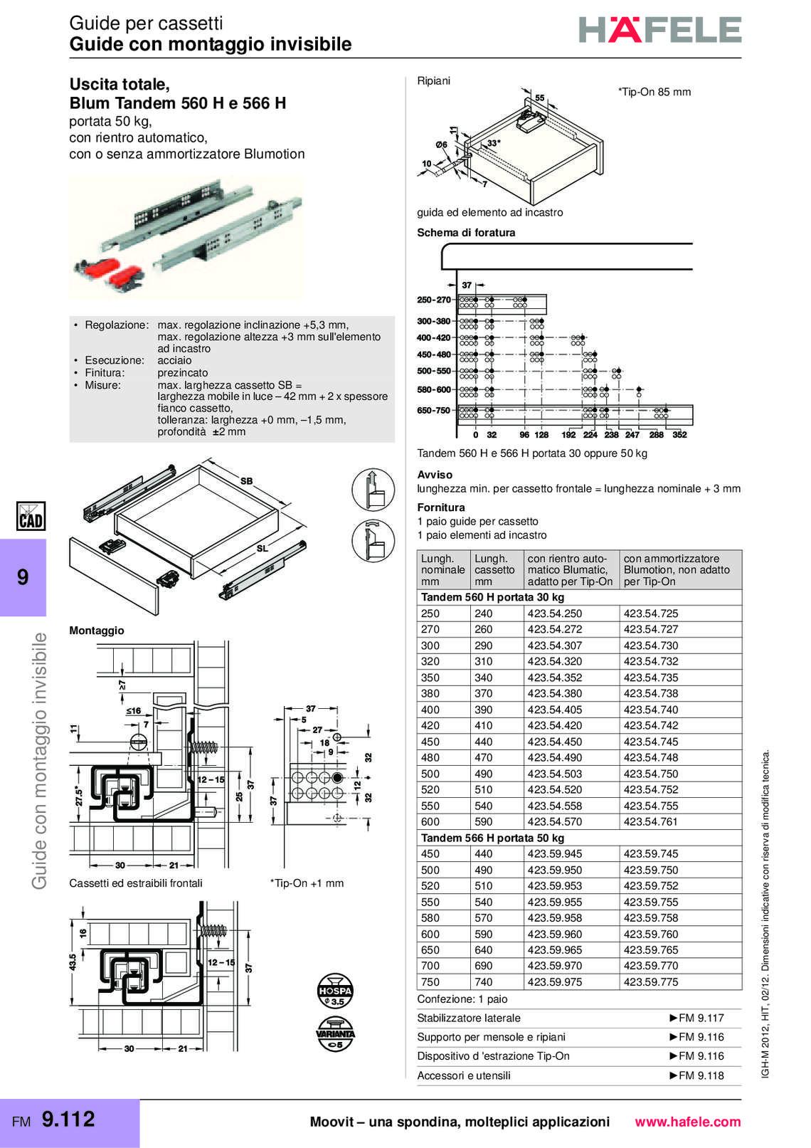 hafele-spondine-e-guide-per-mobili_40_159.jpg