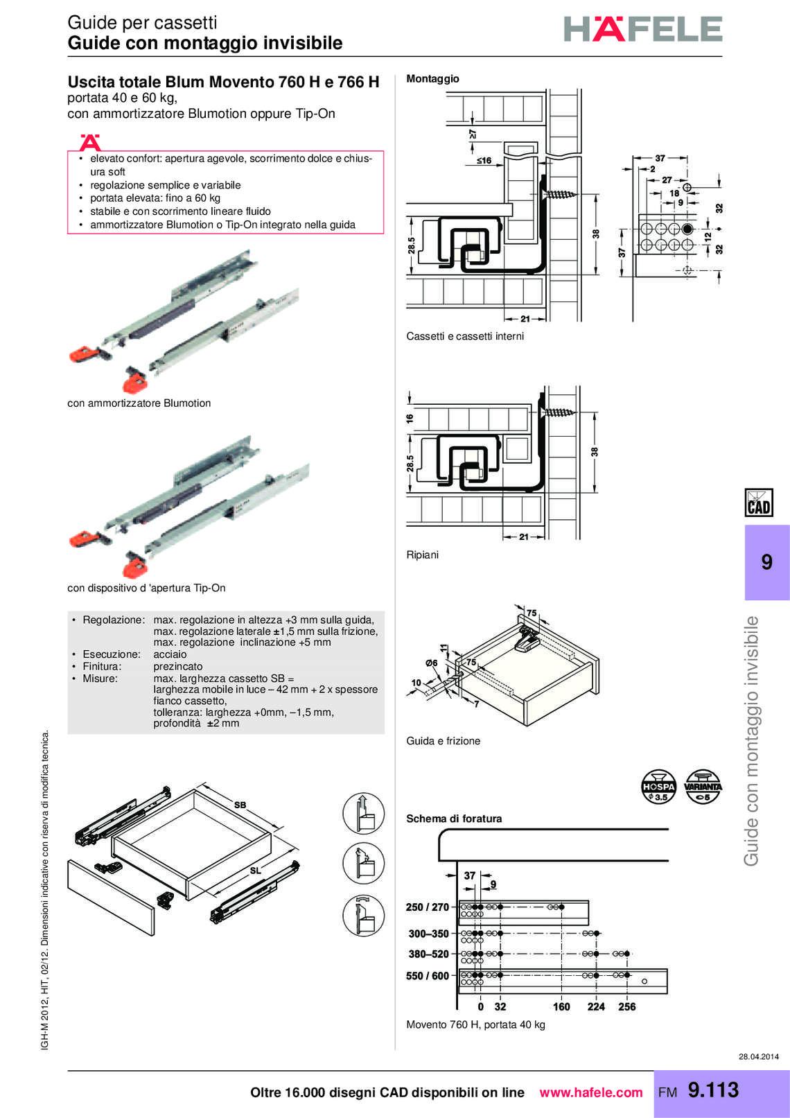hafele-spondine-e-guide-per-mobili_40_160.jpg