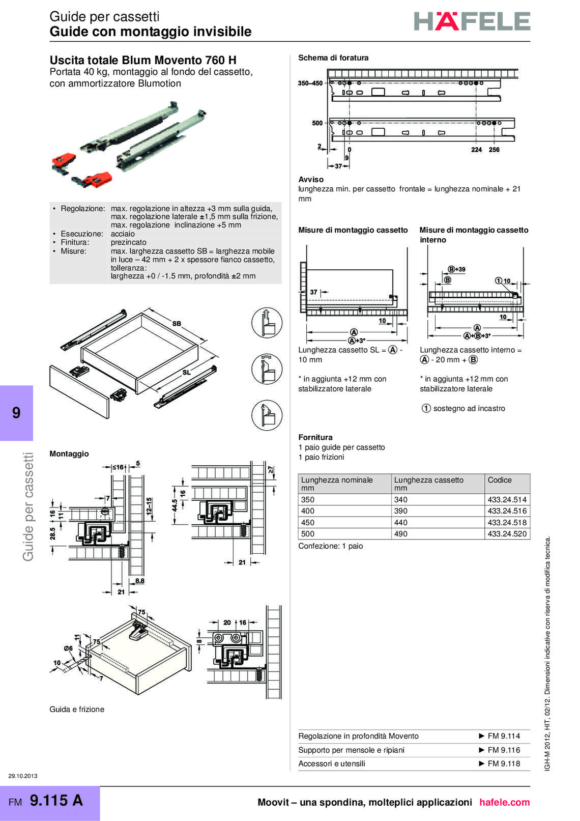 hafele-spondine-e-guide-per-mobili_40_163.jpg