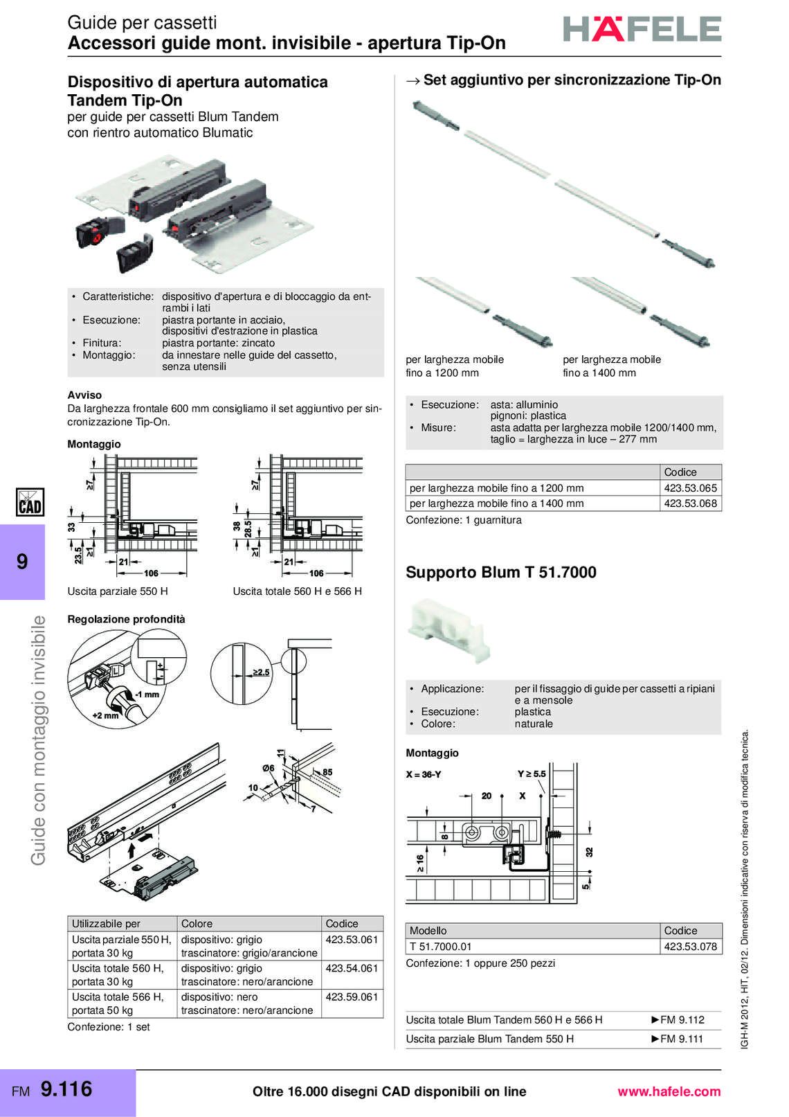 hafele-spondine-e-guide-per-mobili_40_165.jpg