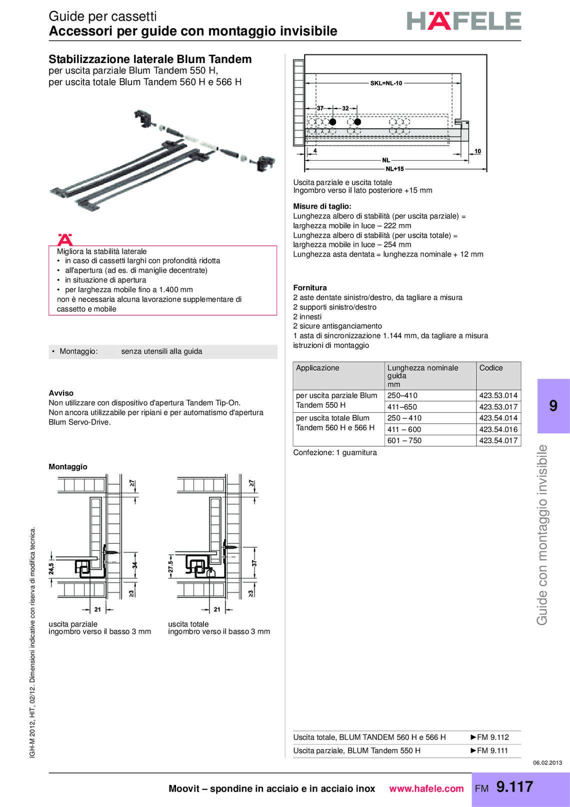 hafele-spondine-e-guide-per-mobili_40_166.jpg