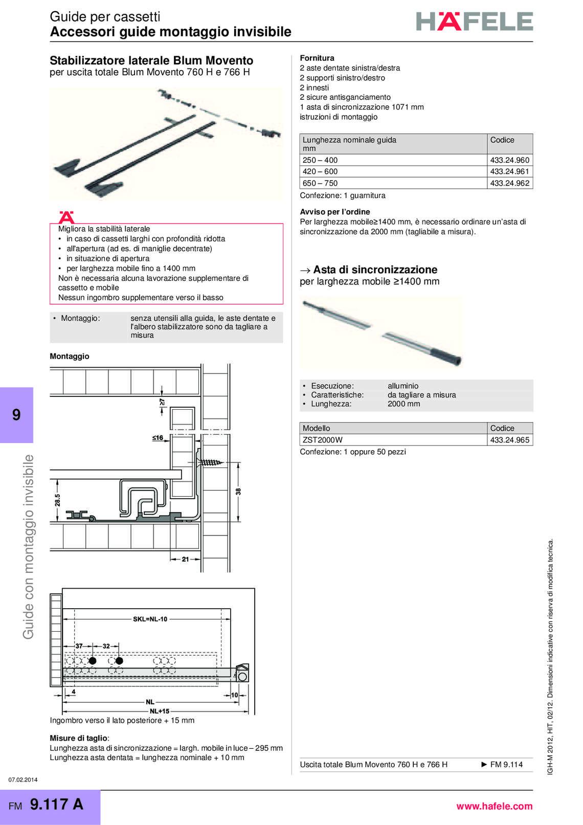 hafele-spondine-e-guide-per-mobili_40_167.jpg