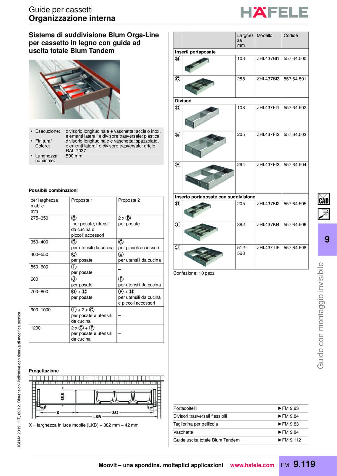 hafele-spondine-e-guide-per-mobili_40_170.jpg