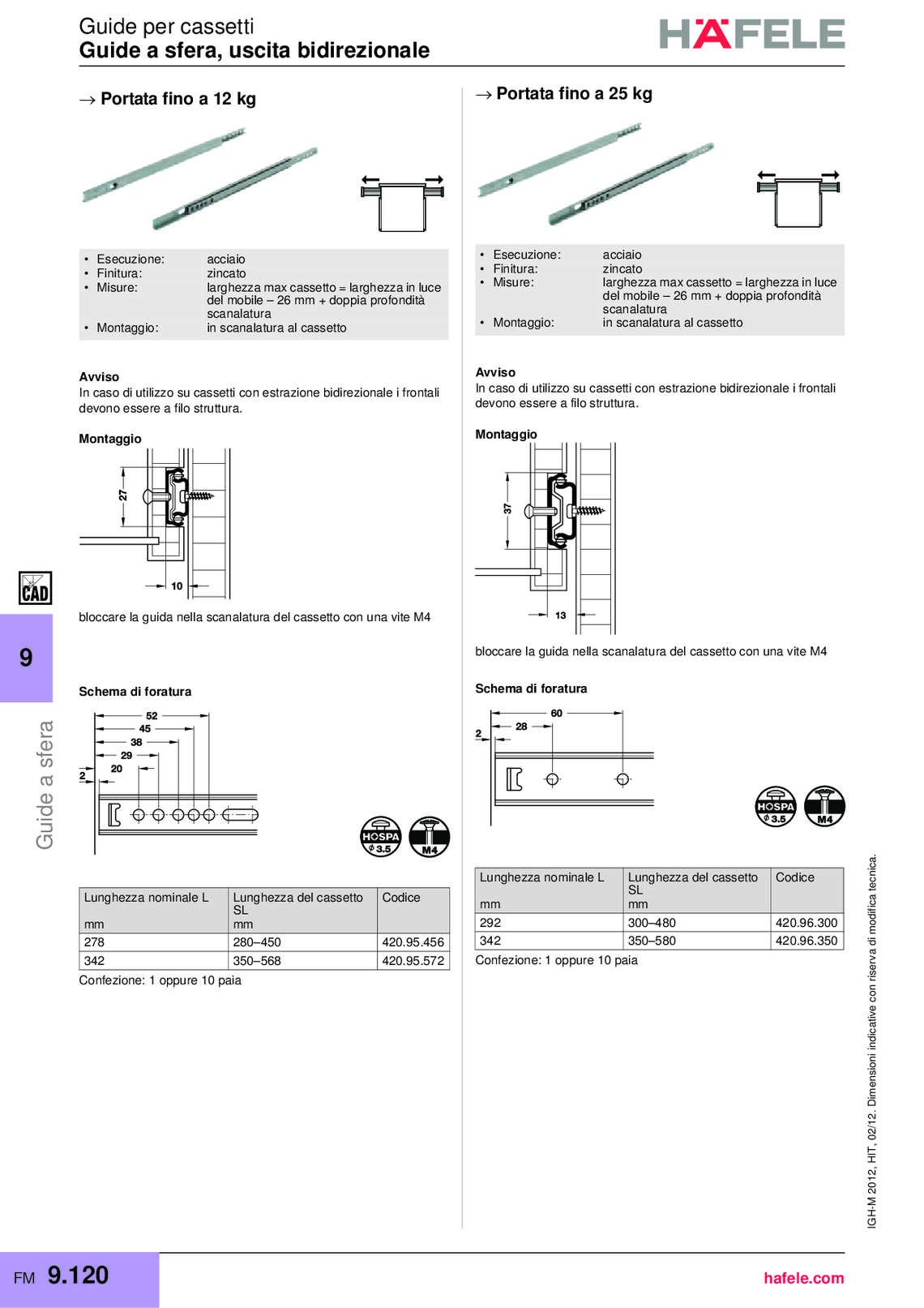 hafele-spondine-e-guide-per-mobili_40_171.jpg