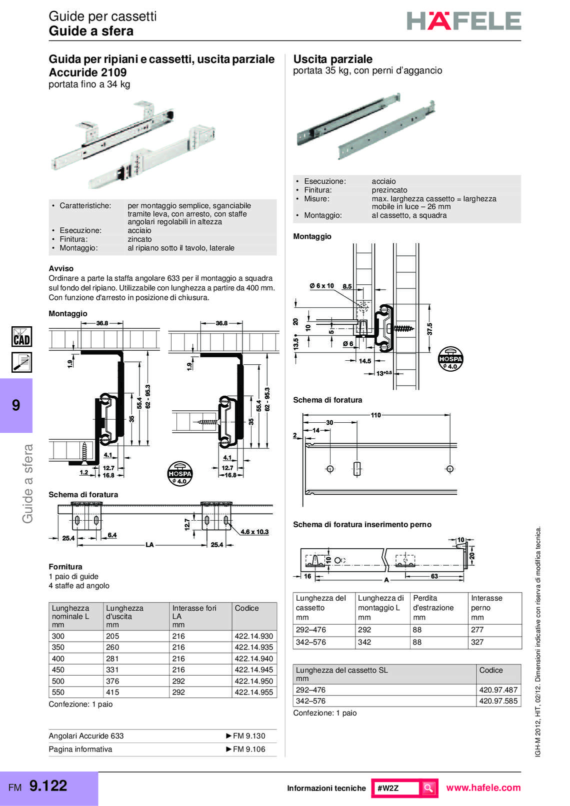 hafele-spondine-e-guide-per-mobili_40_175.jpg