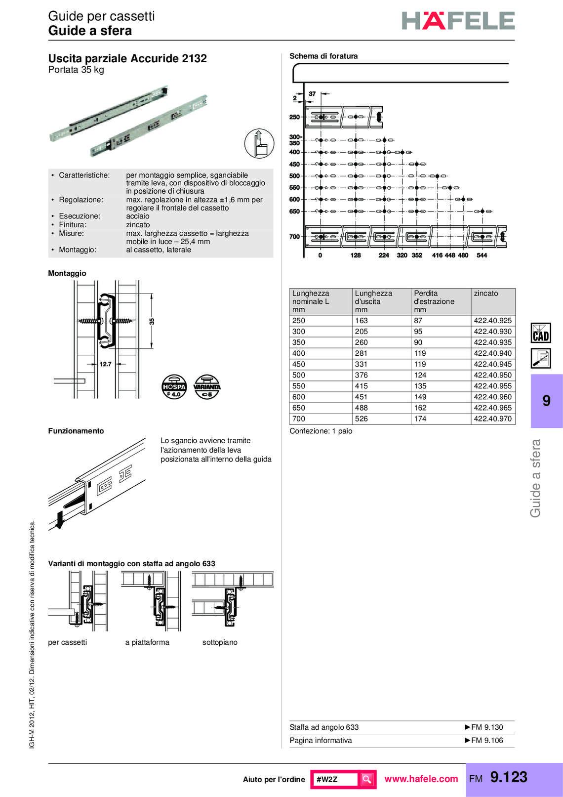 hafele-spondine-e-guide-per-mobili_40_176.jpg