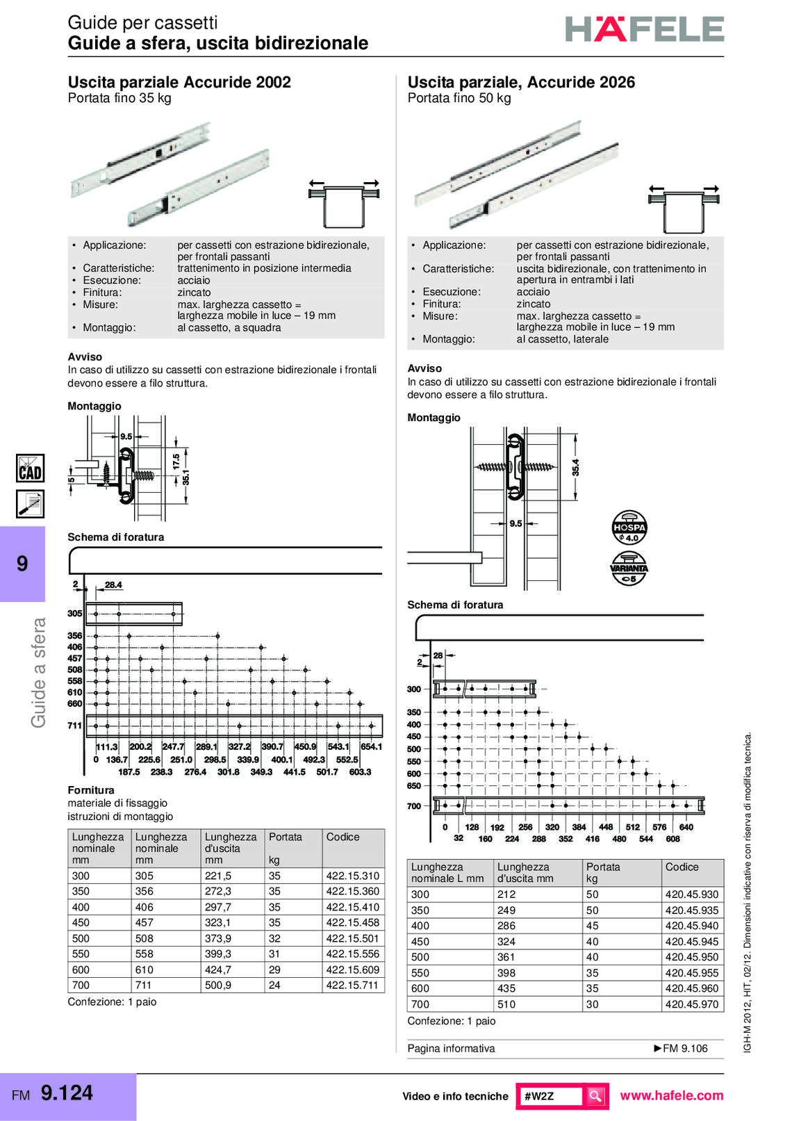 hafele-spondine-e-guide-per-mobili_40_177.jpg