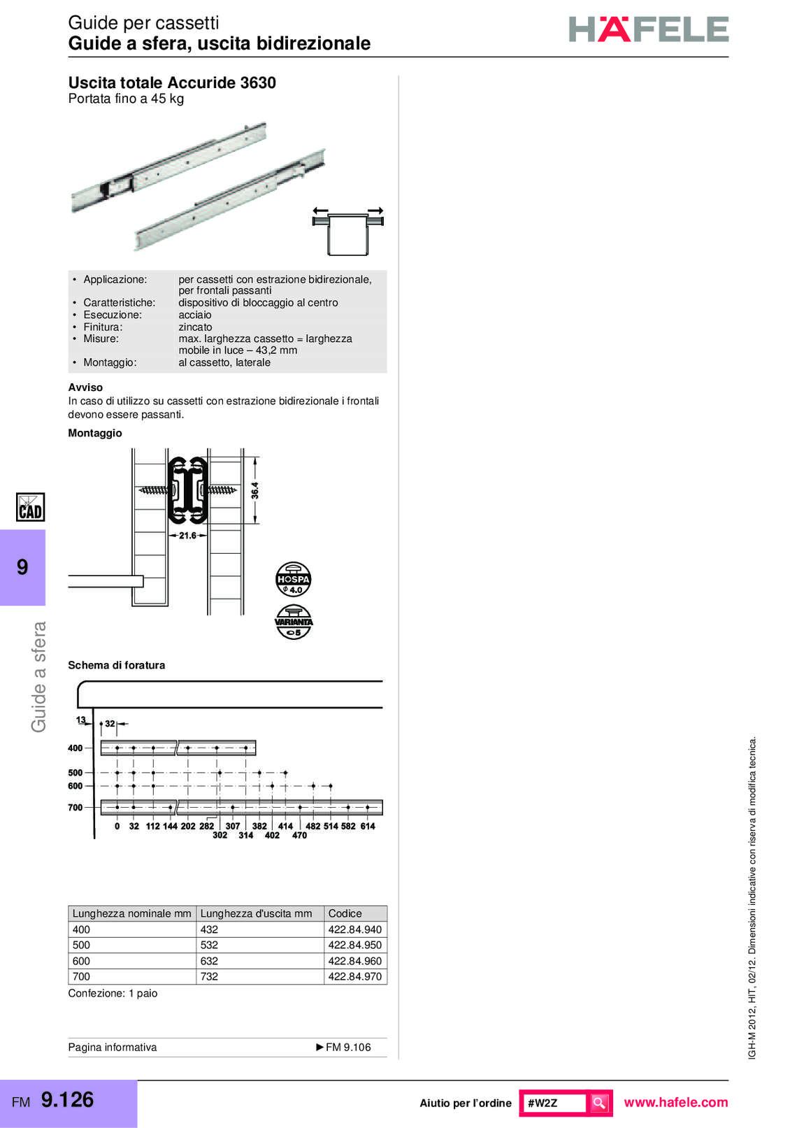 hafele-spondine-e-guide-per-mobili_40_179.jpg