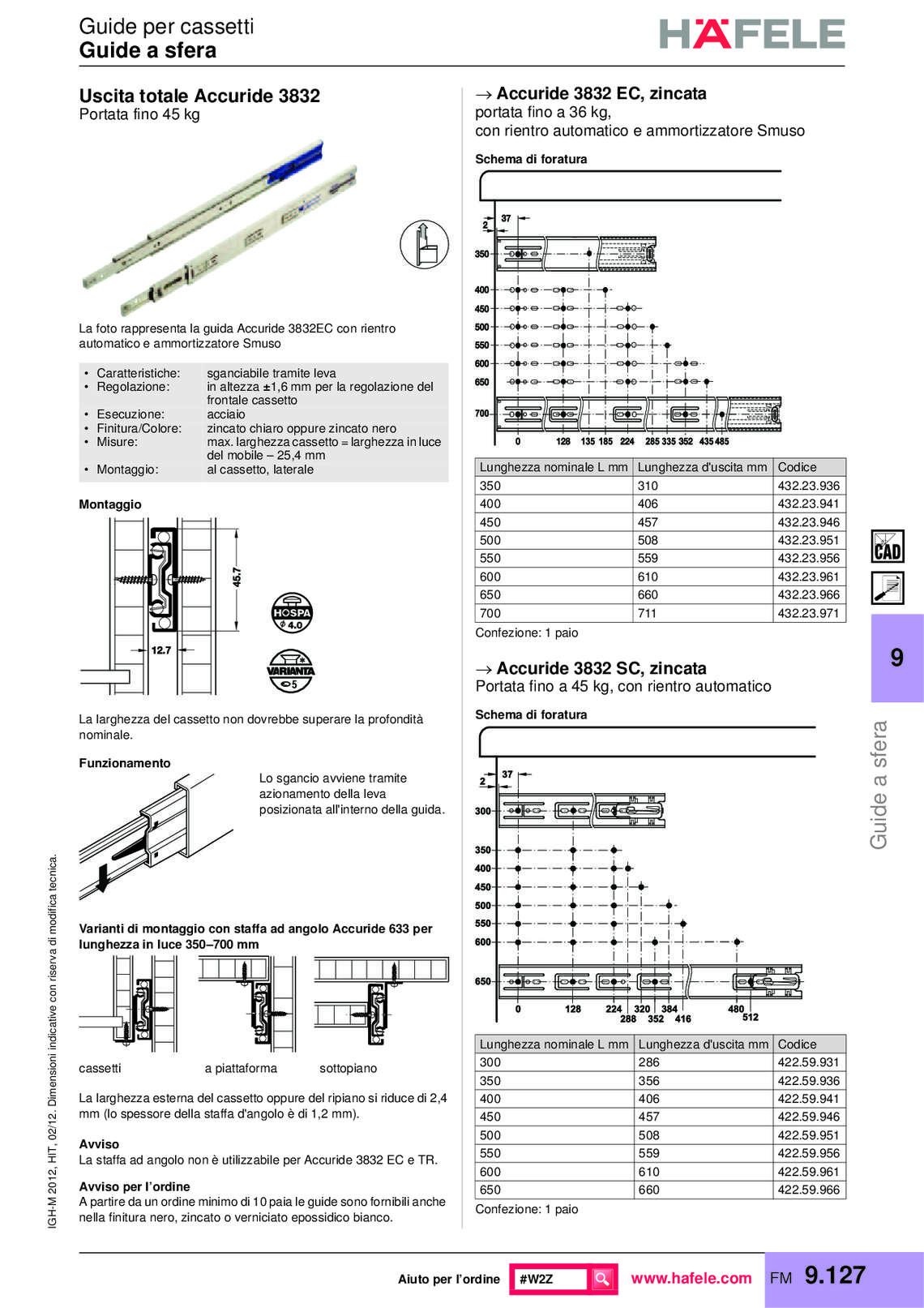 hafele-spondine-e-guide-per-mobili_40_180.jpg