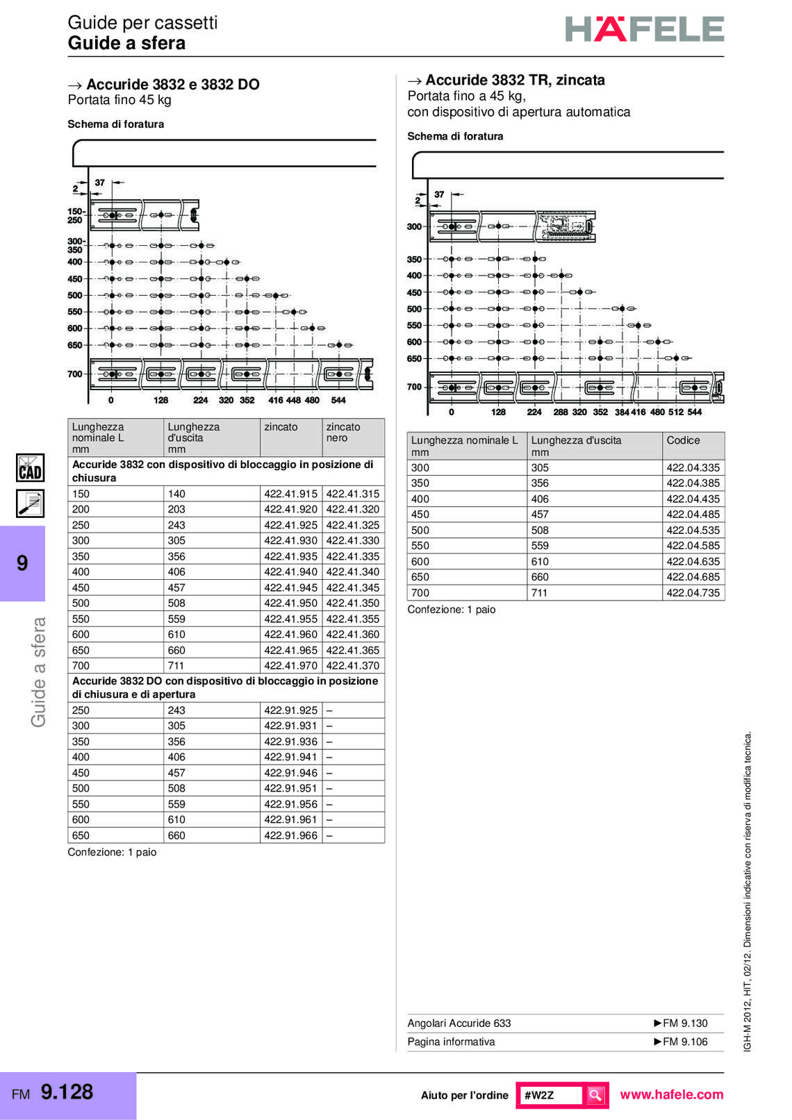 hafele-spondine-e-guide-per-mobili_40_181.jpg