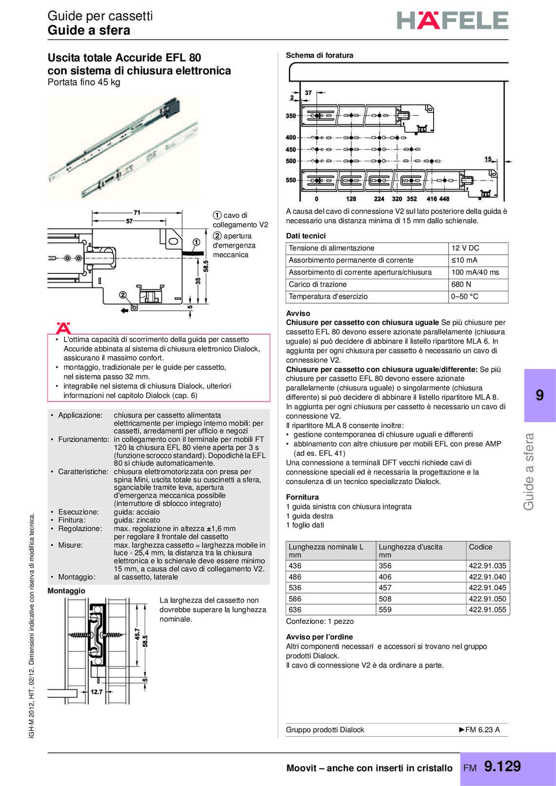 hafele-spondine-e-guide-per-mobili_40_182.jpg