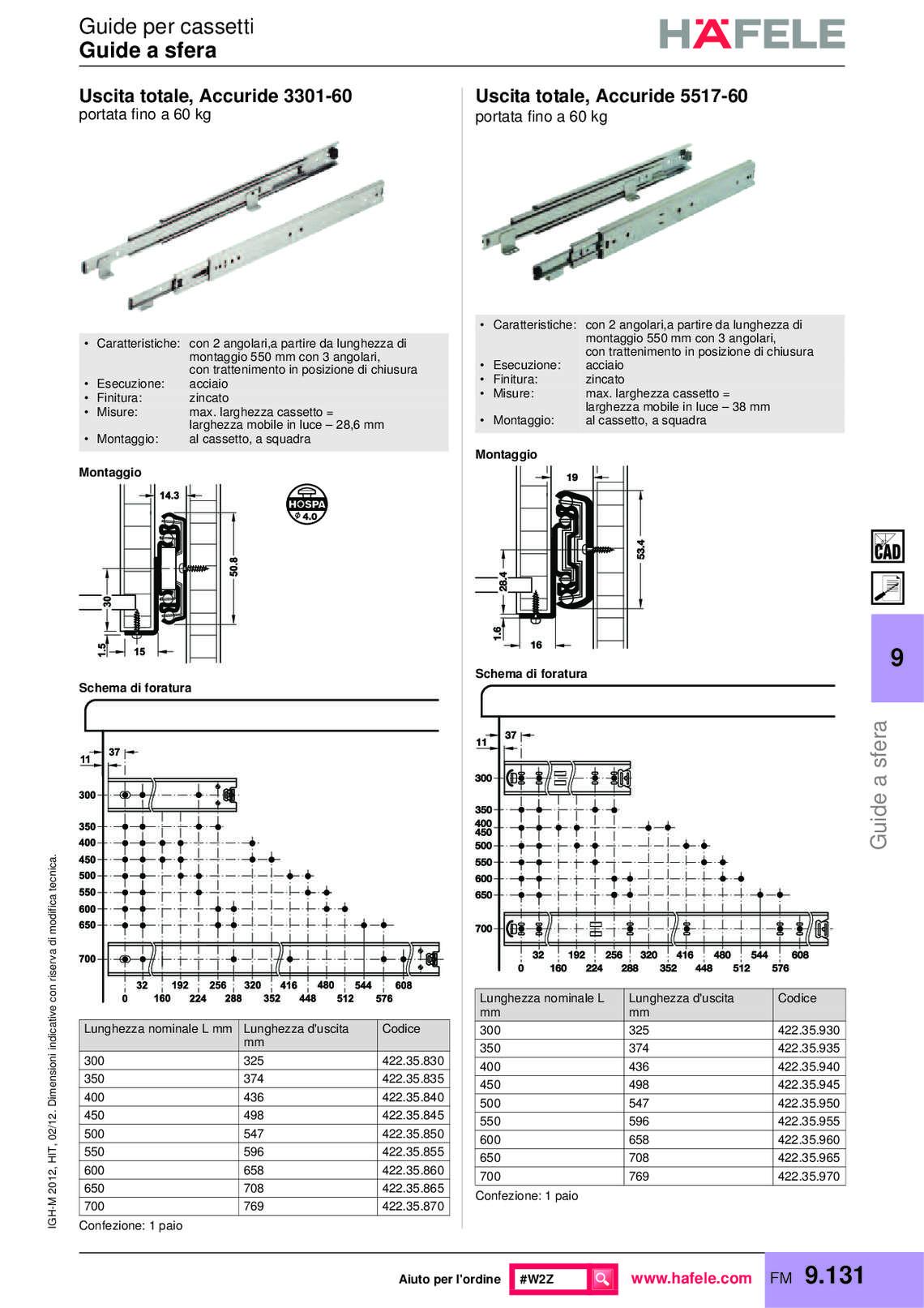 hafele-spondine-e-guide-per-mobili_40_184.jpg