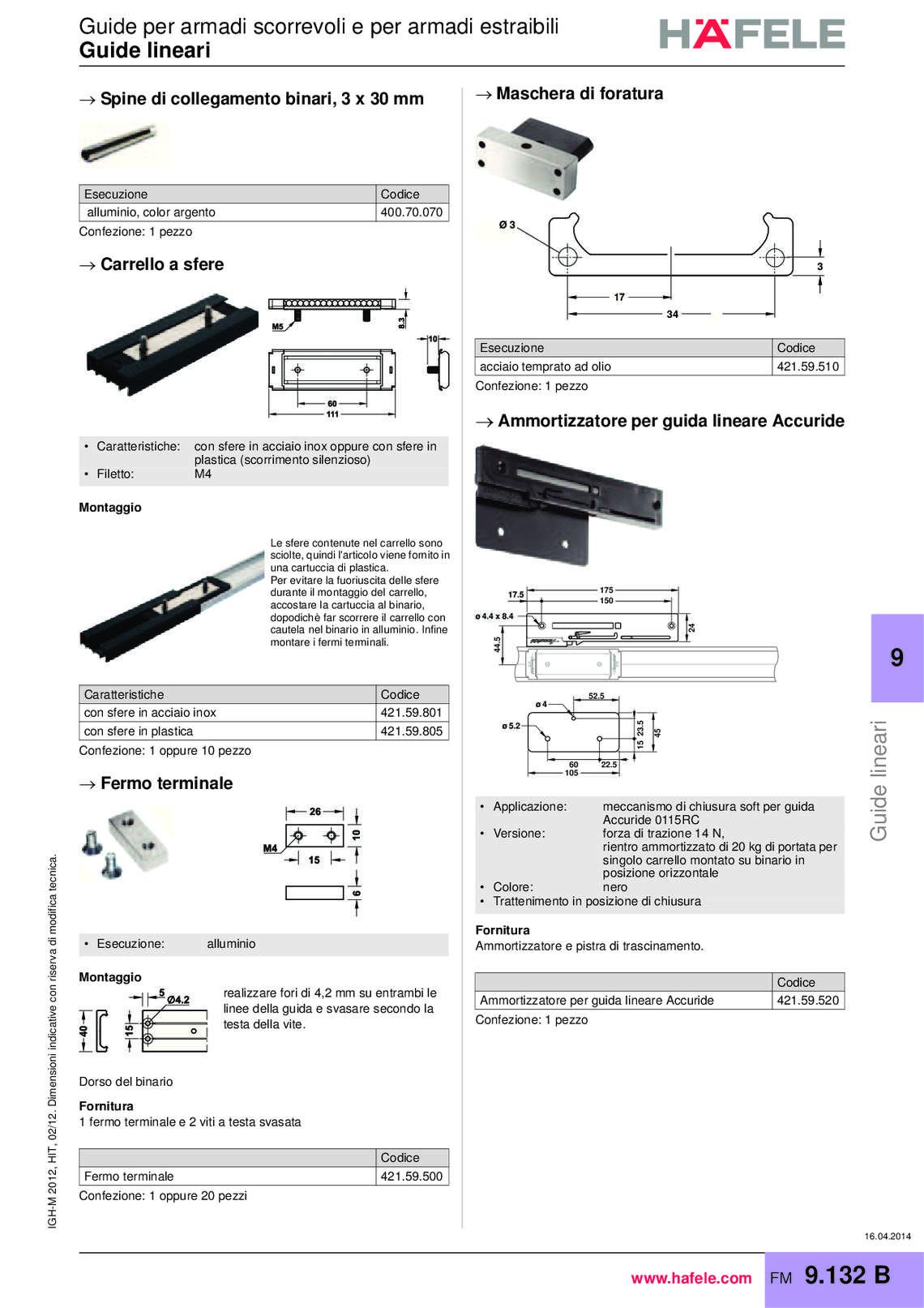 hafele-spondine-e-guide-per-mobili_40_186.jpg