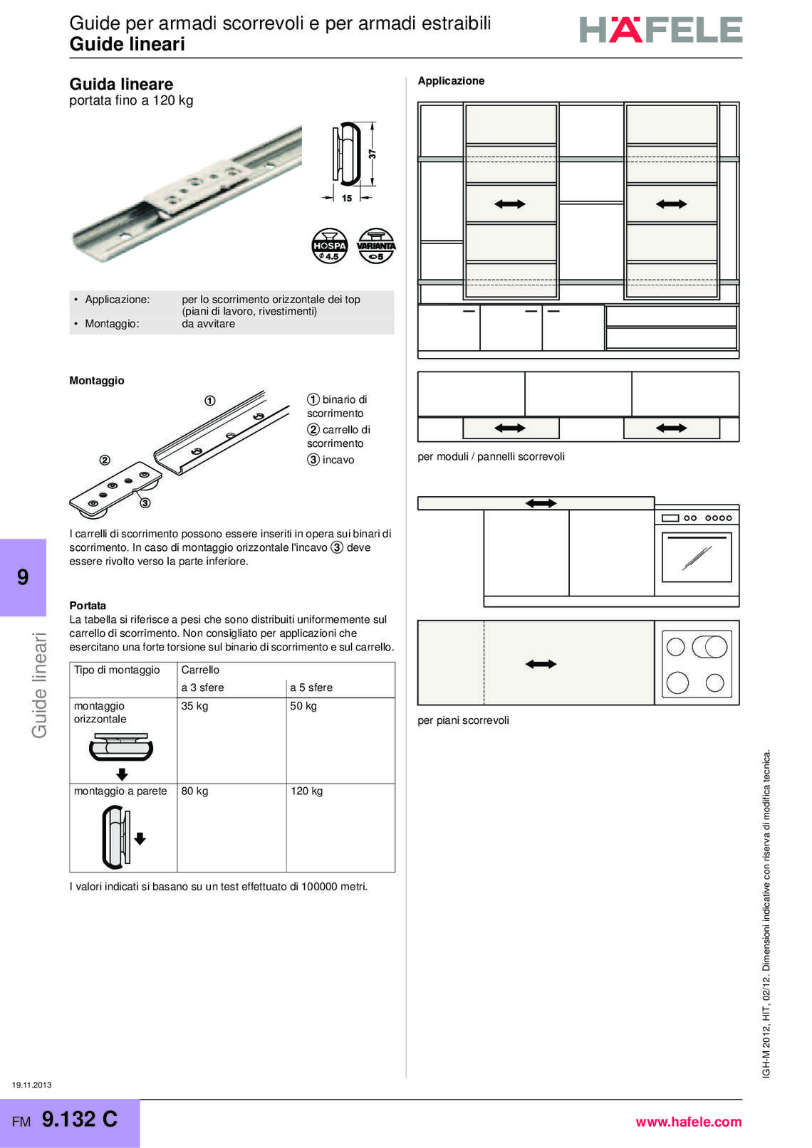 hafele-spondine-e-guide-per-mobili_40_187.jpg
