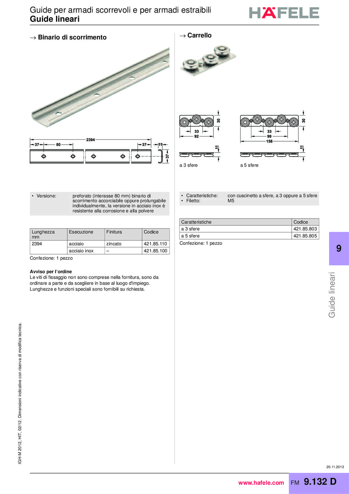 hafele-spondine-e-guide-per-mobili_40_188.jpg