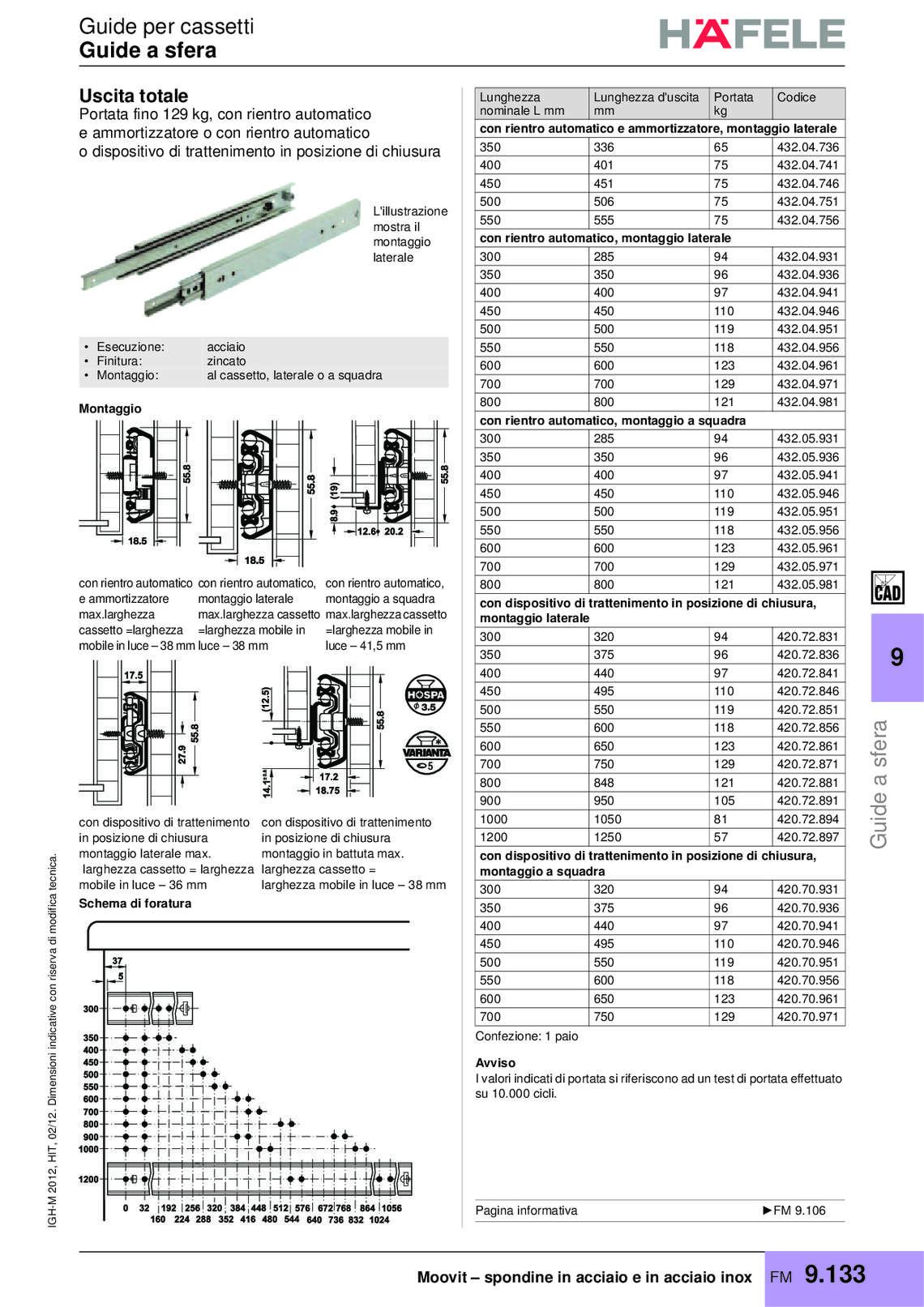 hafele-spondine-e-guide-per-mobili_40_190.jpg