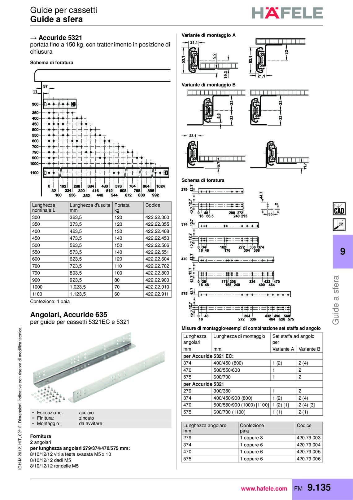 hafele-spondine-e-guide-per-mobili_40_192.jpg