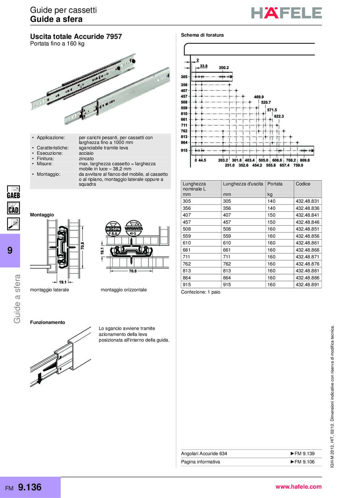 hafele-spondine-e-guide-per-mobili_40_193.jpg