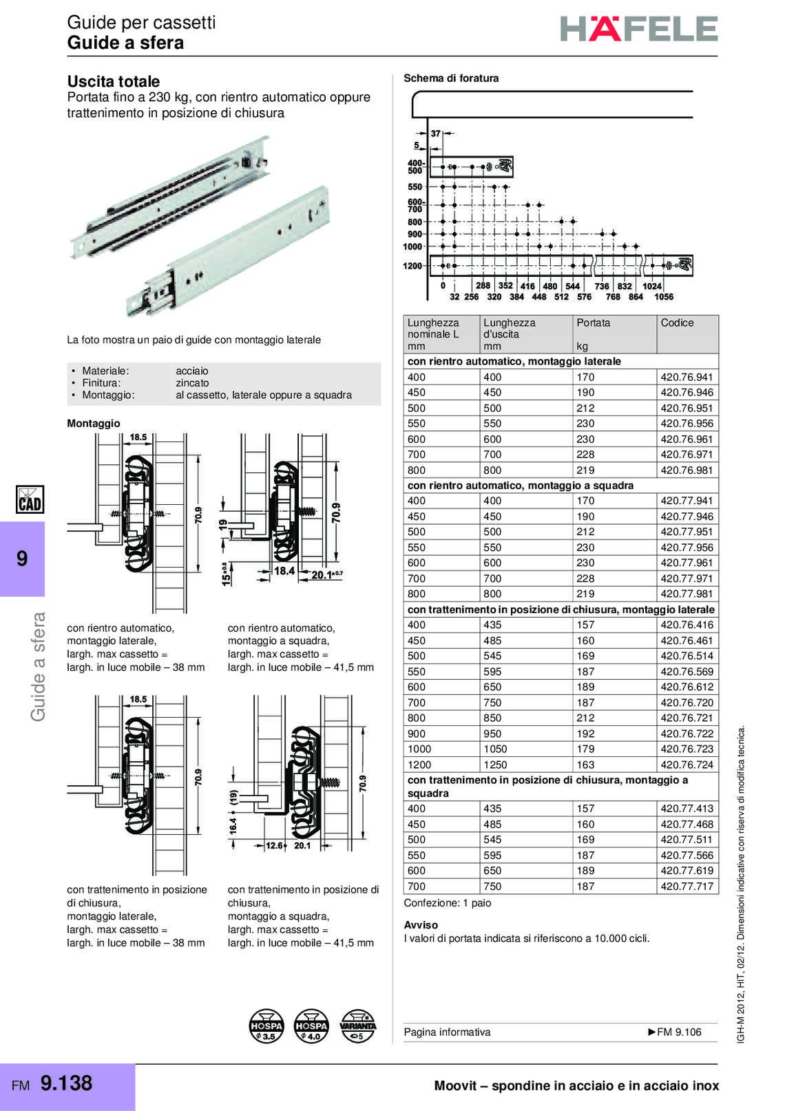 hafele-spondine-e-guide-per-mobili_40_195.jpg