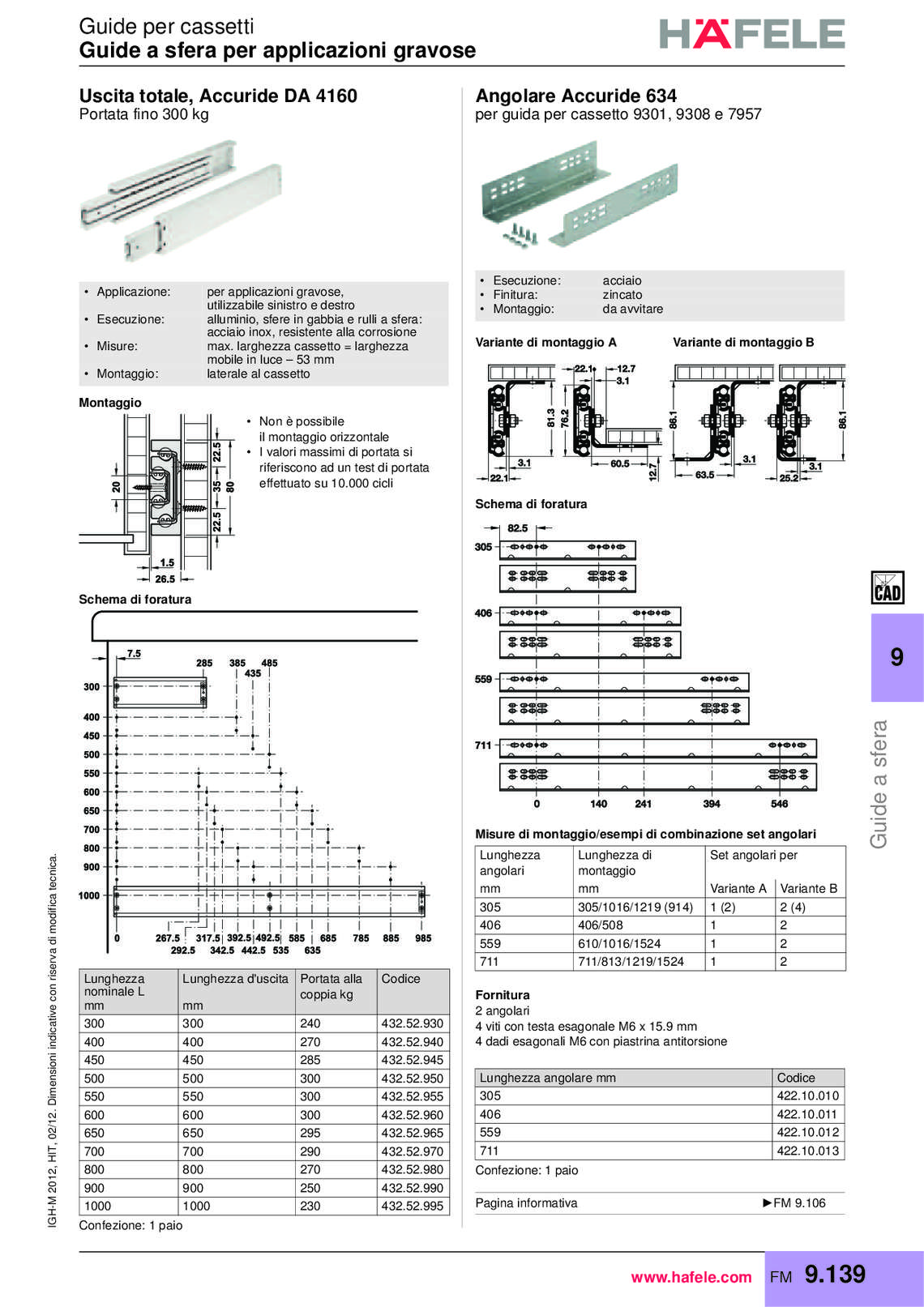 hafele-spondine-e-guide-per-mobili_40_196.jpg