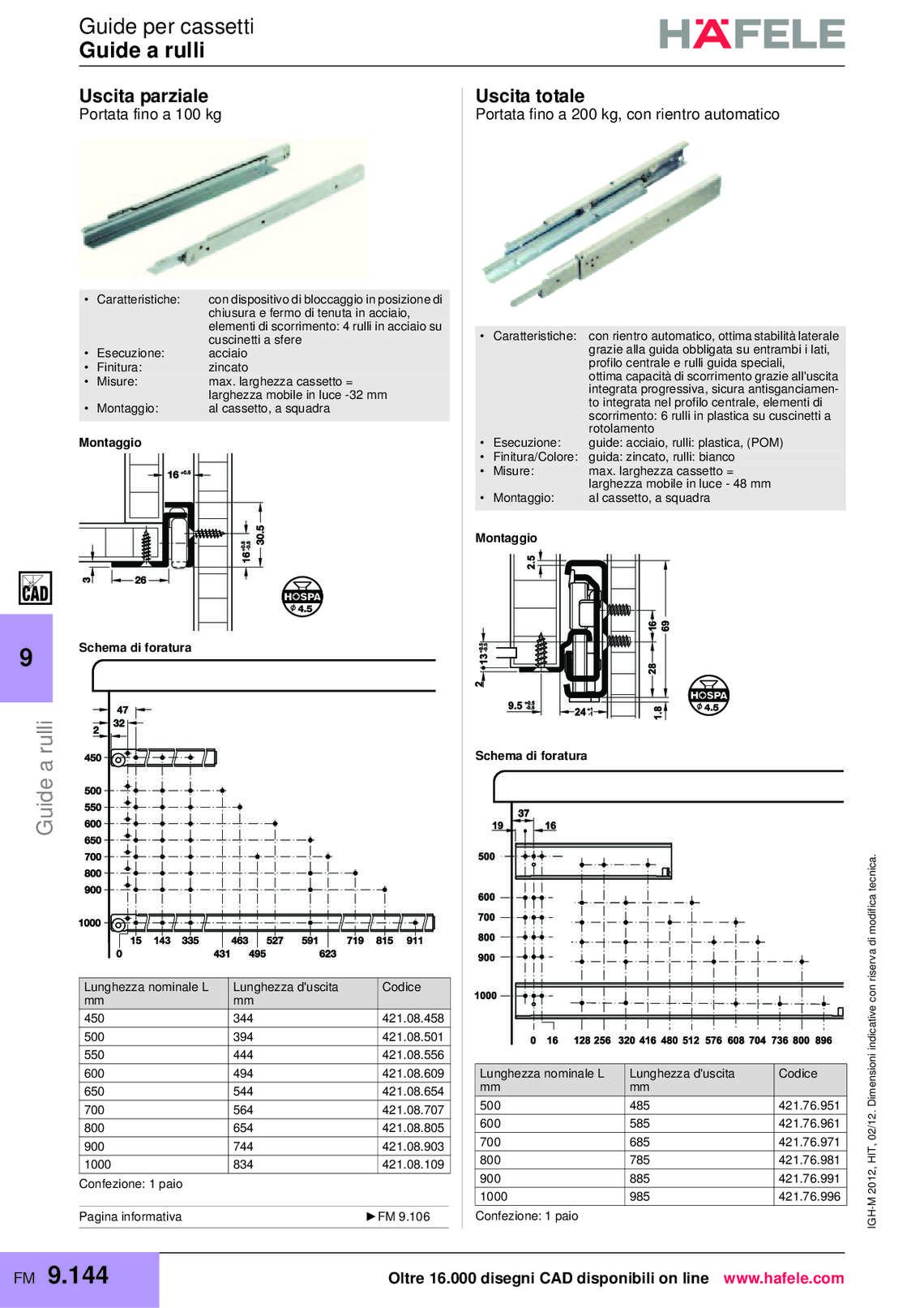 hafele-spondine-e-guide-per-mobili_40_203.jpg