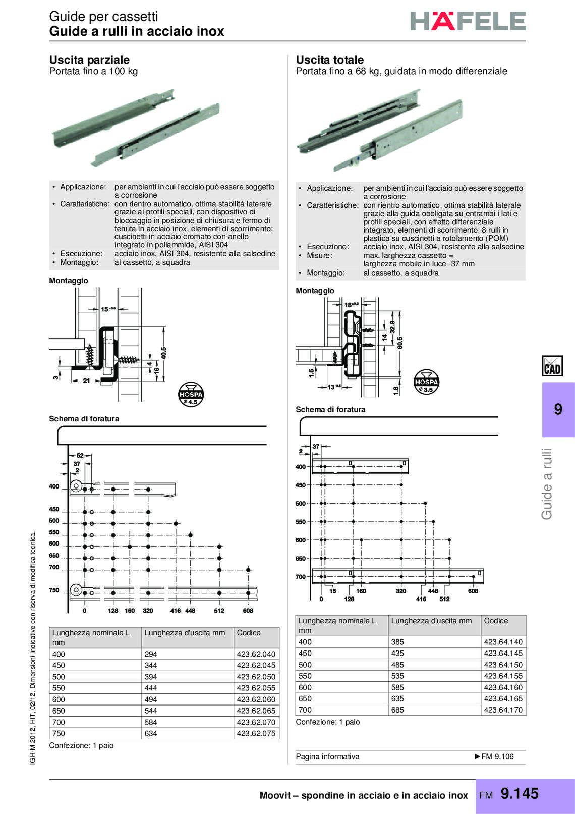 hafele-spondine-e-guide-per-mobili_40_204.jpg